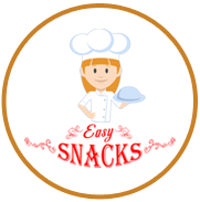Easy Snacks